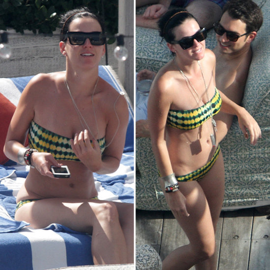 Katy Perry Bikini Pictures Miami Second adult rebate or alternative maximum council tax benefit is a form of ...