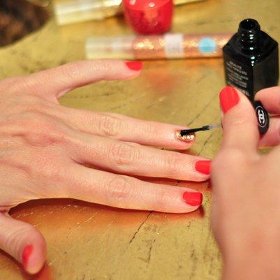 Nail Polish Colors For All Skin Tones