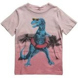 Stella McCartney Kids Arlo T-Shirt ($32)
