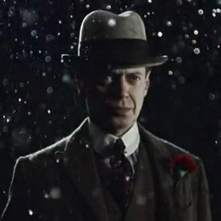 Boardwalk Empire Season Three Trailer