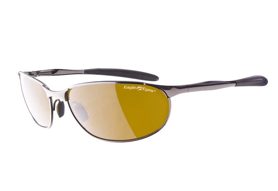 Clarity Enhancing Sunglasses ($60)