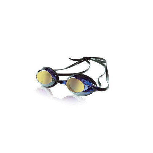 Speedo Vanquisher Mirrored Goggles