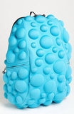 Bubble Backpacks