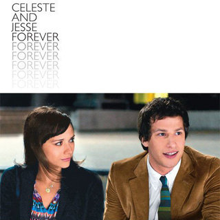 Rashida Jones Interview on Celeste and Jesse Forever
