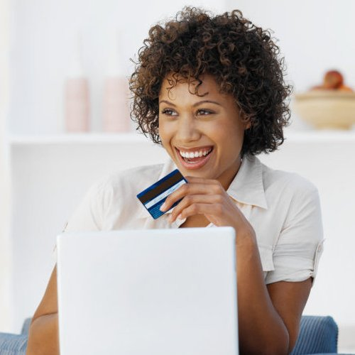 Deals in Online Banking