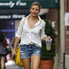 Cameron Diaz Legs Pictures