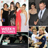 Best Celebrity Pictures of Kate Middleton, Prince William, The Sapphires Cast, Katy Perry and More