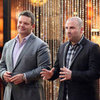 MasterChef Australia Reportedly Moving to Melbourne From Sydney