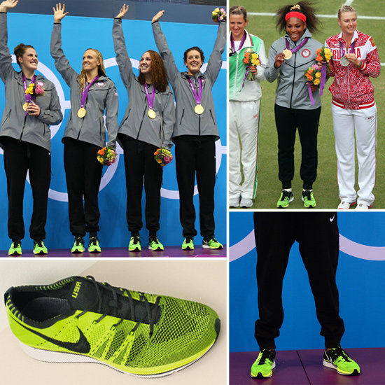 nike-olympics