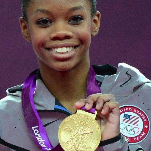 How Much Do Olympic Medals Sell For?