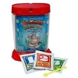 Schylling Sea Monkeys Ocean Zoo ($13)