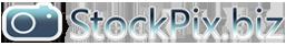 www.StockPix.biz