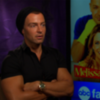 Joey Lawrence Melissa &amp; Joey Interview (Video)