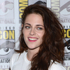 Kristen Stewart&#039;s 2012 Comic-Con Makeup Tutorial