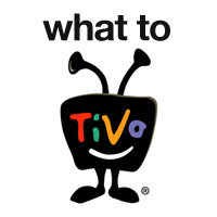 What's on TV For Monday, Aug. 13, 2012