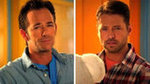 Video: 90210 Cast Reunites With Age-Old Question: Dylan or Brandon?