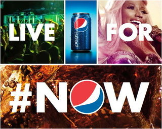 Pepsi Presents Nicki Minaj Pink Friday Tour: NYC