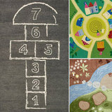 7 Interactive Rugs For Extended Play