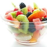 How to Make a Really Good Fruit Salad