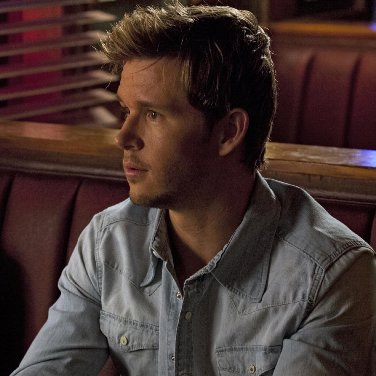 "True Blood Recap ""Gone, Gone, Gone"""