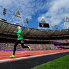 Best Moments of the 2012 Olympics