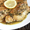 Fast and Easy Kid-Friendly Chicken Dishes