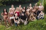 Meet the Castaways of Survivor: Philippines