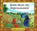 Katie Meets the Impressionists ($7)
