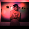 Opening Ceremony Chloe Sevigny Archive Video Fall 2012