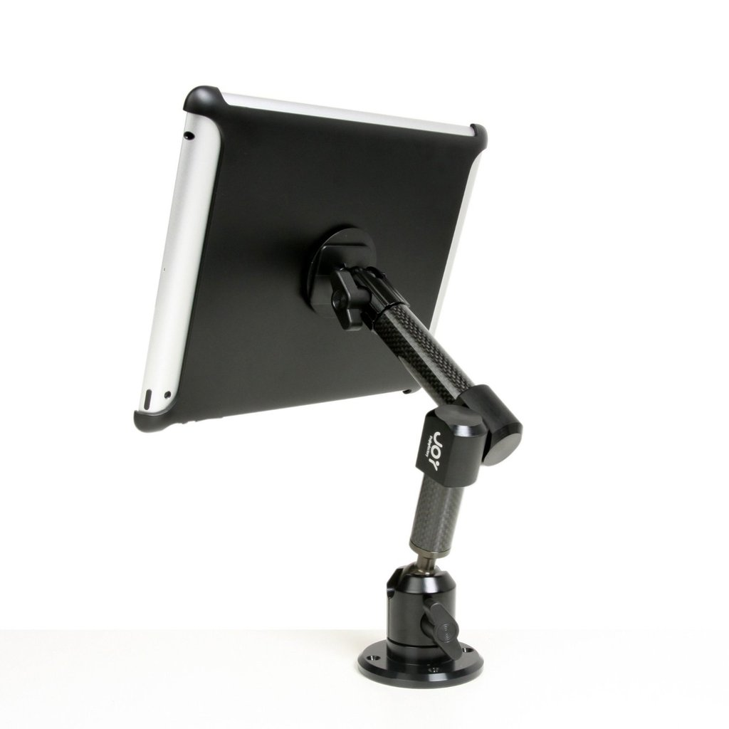 The Joy Factory Tournez2 Wall Mount ($100)
