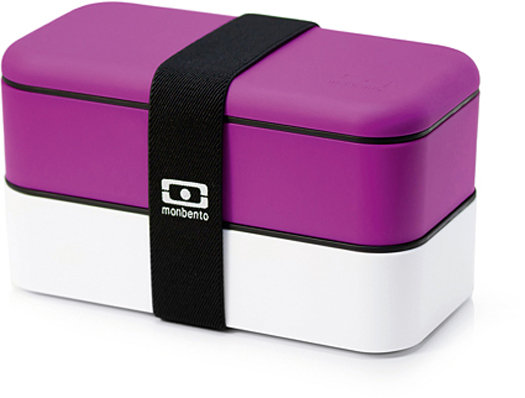 Monbento Original Bento Box ($36)