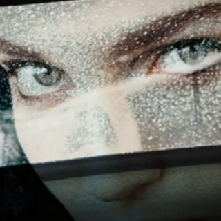 Louis Vuitton Fall 2011 Ad Campaign Video
