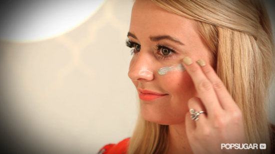 Get Clearer, Smoother-Looking Skin By Using a Primer