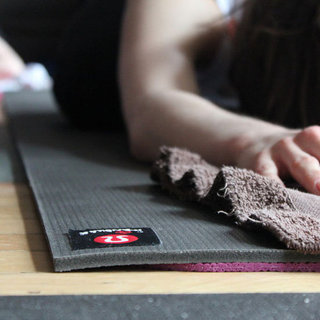 Is a Pricey Yoga Mat Worth It?