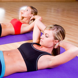 How to Get the Most Out of a Fitness Class