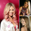 Happy Birthday Jennifer Hawkins! Her Best Long Hair Styles