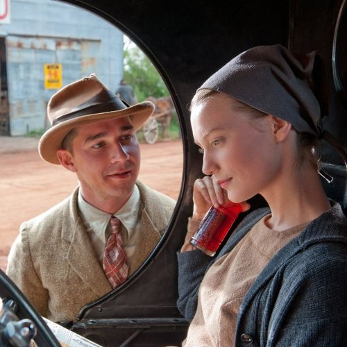 Lawless Movie Pictures