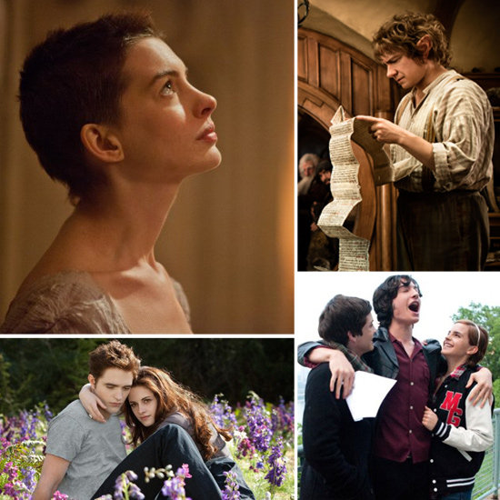 Fall Movie Preview: 30 Films to Look Forward to