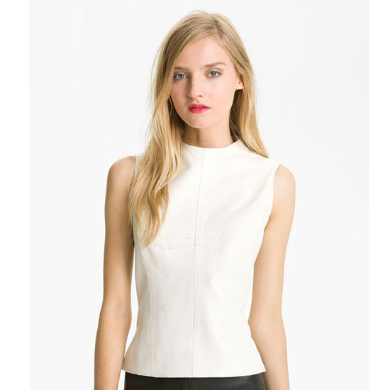 Top, approx $408, Milly at Nordstrom