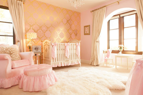 She is not in favor of pink and would not appreciate this room today  many  years after the nursery stage. My Stuff Room   Galore ious Stuff  Love the Color Combo   Pink and