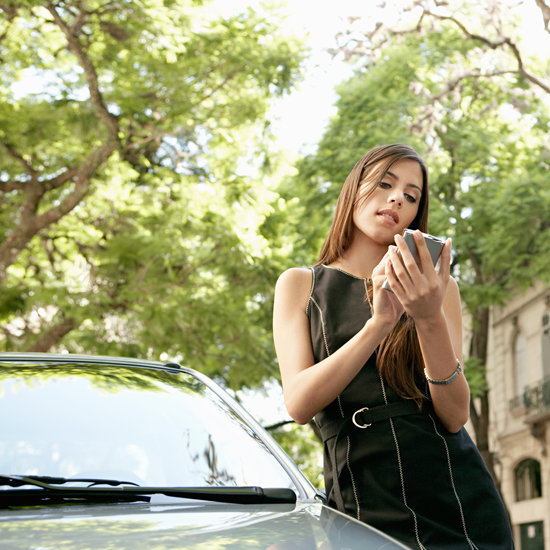 Savings Mobilization: 6 Free Apps to Save on Road Trips