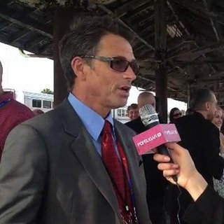 Tim Daly For The Creative Coalition (Video)