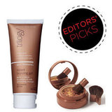 Editors' Picks: Our Top 8 Bronzing Products