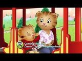 Daniel Tiger's Neighborhood — PBS Kids