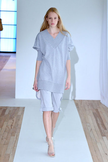 MM6 Maison Martin Margiela Spring 2013