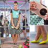 Kate Spade Spring 2013 | Pictures