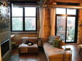 Loft Chicago