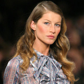 41 of the Best Runway Beauty Looks From Marc Jacobs