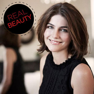 Interview With Celebrity Beautician Jocelyn Petroni Where She Reveals Her Favourite Beauty Products and More