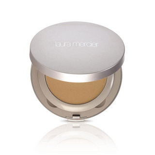 Laura Mercier Tinted Moisturizer Creme Review